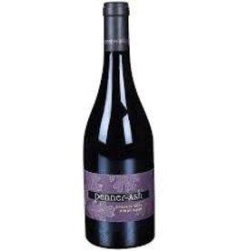 Penner-Ash Pinot Noir