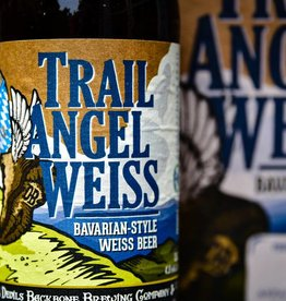 Devil's Backbone Trail Angel Weiss 6pk btl