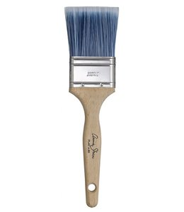 Annie Sloan Unfolded Annie Sloan Large Flat Brush No 60