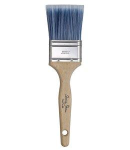 Annie Sloan Unfolded Annie Sloan Large Flat Brush No 60