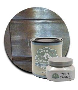Pearl Plaster 8oz