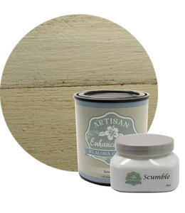 Scrumble 8oz