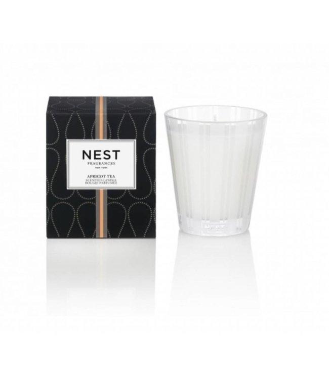 Nest Fragrances Classic Candle - Apricot Tea