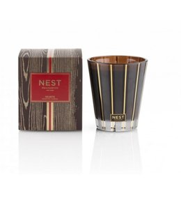 Nest Fragrances Classic Candle - Hearth