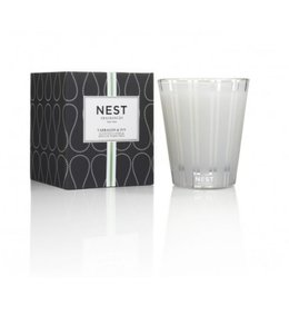 Nest Fragrances Classic Candle - Tarragon & Ivy
