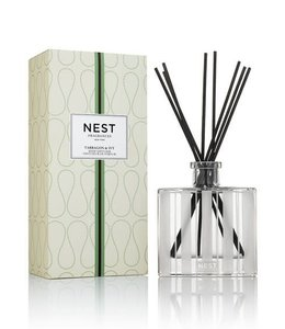 Nest Fragrances Reed Diffuser - Tarragon & Ivy