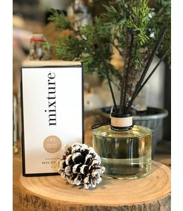 Room Diffuser Holiday Festival No 43