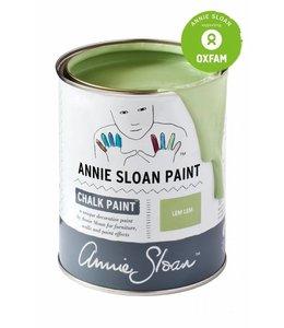 Annie Sloan Unfolded Annie Sloan Lem Lem Quart