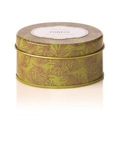 Forest Travel Tin
