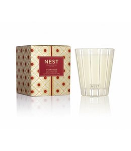 Nest Fragrances Classic Candle - Sugar Cookie