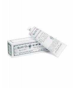 Barr Co. Original Scent Hand and Body Cream