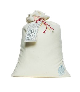 Barr Co. Original Scent Bag of Salts
