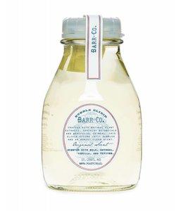 Barr Co. Original Scent Bubble Bath