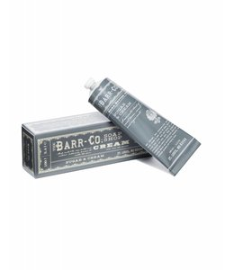 Barr Co. Sugar & Cream Mini Hand Cream