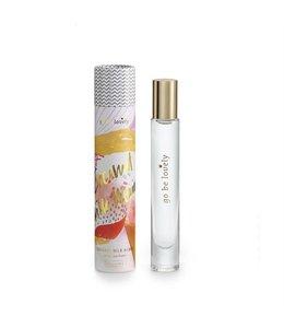illume Coconut Milk Mango Rollerball Perfume