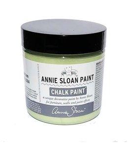 Annie Sloan Unfolded Lem Lem Sample Pot
