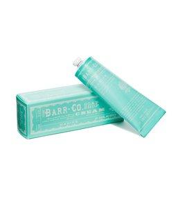 Barr Co. Marine Hand & Body Cream