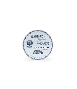 Barr Co. Original Scent Lip Balm