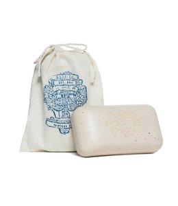 Barr Co. Original Scent Oatmeal Saddle Soap