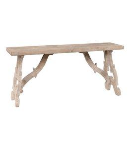 Elena Console Table