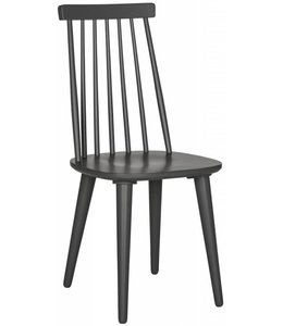 Safavieh Burris Side Chair