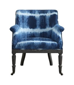 Uttermost Royal Accent Chair