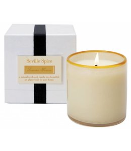 Seville Spice / Towne House Candle