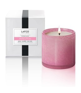 Duchess Peony / Powder Room Candle