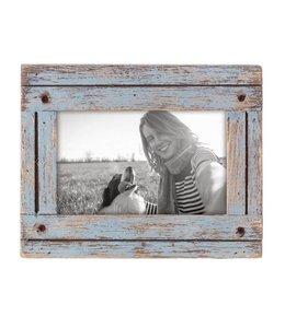 Foreside Home & Garden Heartland Photo Frame 4x6