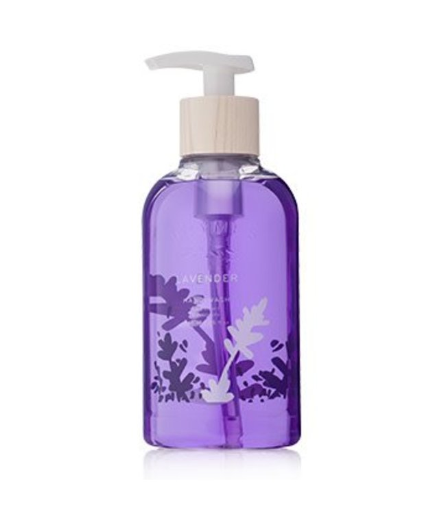 Thymes Hand Wash - Lavender