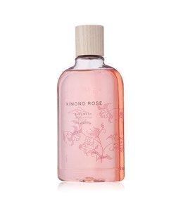 Thymes Body Wash - Kimono Rose