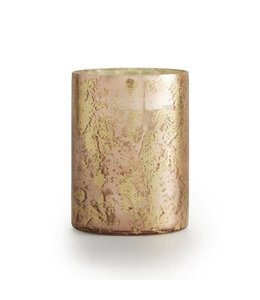 illume Grapefruit Oleander Emory Glass Candle