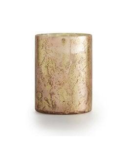 illume Grapefruit Oleander Emory Glass Candle