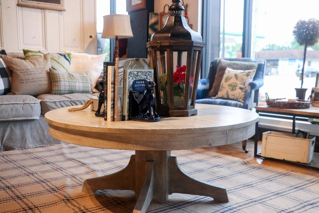 July 16, 2018   Refresh Your Home