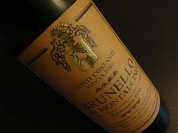 Wine Costanti Brunello di Montalcino DOCG 2010 1.5L