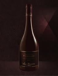 Wine Louis Baisinbert Pommard Premier Cru Les Grands Epenots 2011