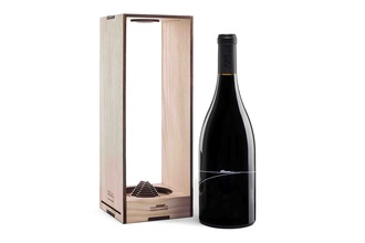 Wine Siza Adega Mayor Special Limited Edition 2009