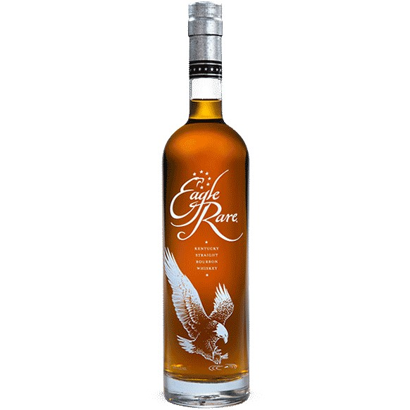 Spirits Eagle Rare Bourbon 10 Year