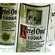 Spirits Ketel One Vodka