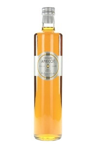 Spirits Rothman & Winter Orchard Apricot Liqueur