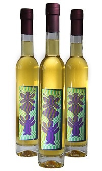 Wine Enlightenment Wines 'Floralia' Juniper, Lavender and Marjoram Infused Mead 375ml