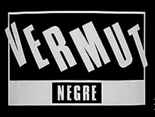 Spirits Casa Mario Vermut Negre Vermouth 1L