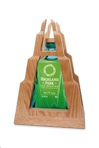 Spirits Highland Park Scotch Single Malt 17 Year Ice Edition