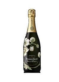 Sparkling Perrier Jouet Champagne Belle Epoque 2007