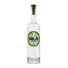 Spirits SILO Cucumber Vodka