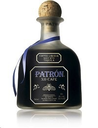 Spirits Patron XO Cafe Dark