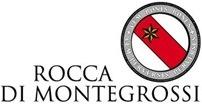Wine Ricasoli Firidolfi 'Montegrossi' Chianti Classico Riserva 1995 1.5L