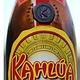 Spirits Kahlua