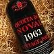 Wine Quinta do Noval Vintage Port 2011