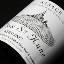 Wine Trimbach Riesling Clos Ste Hune 2007